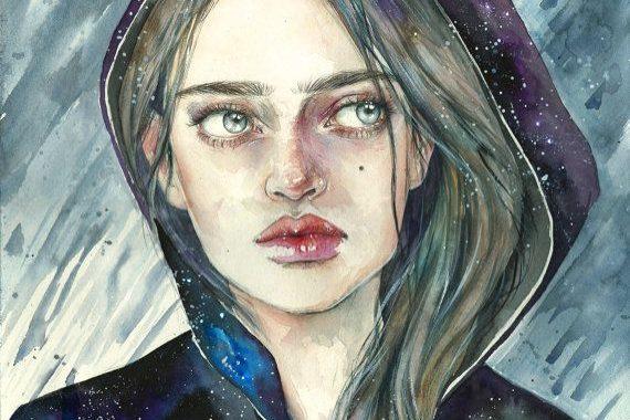 cc06c18735fa877087431cee2de342c8--oil-portrait-beautiful-drawings