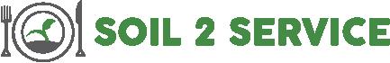 Soil2Service Logo