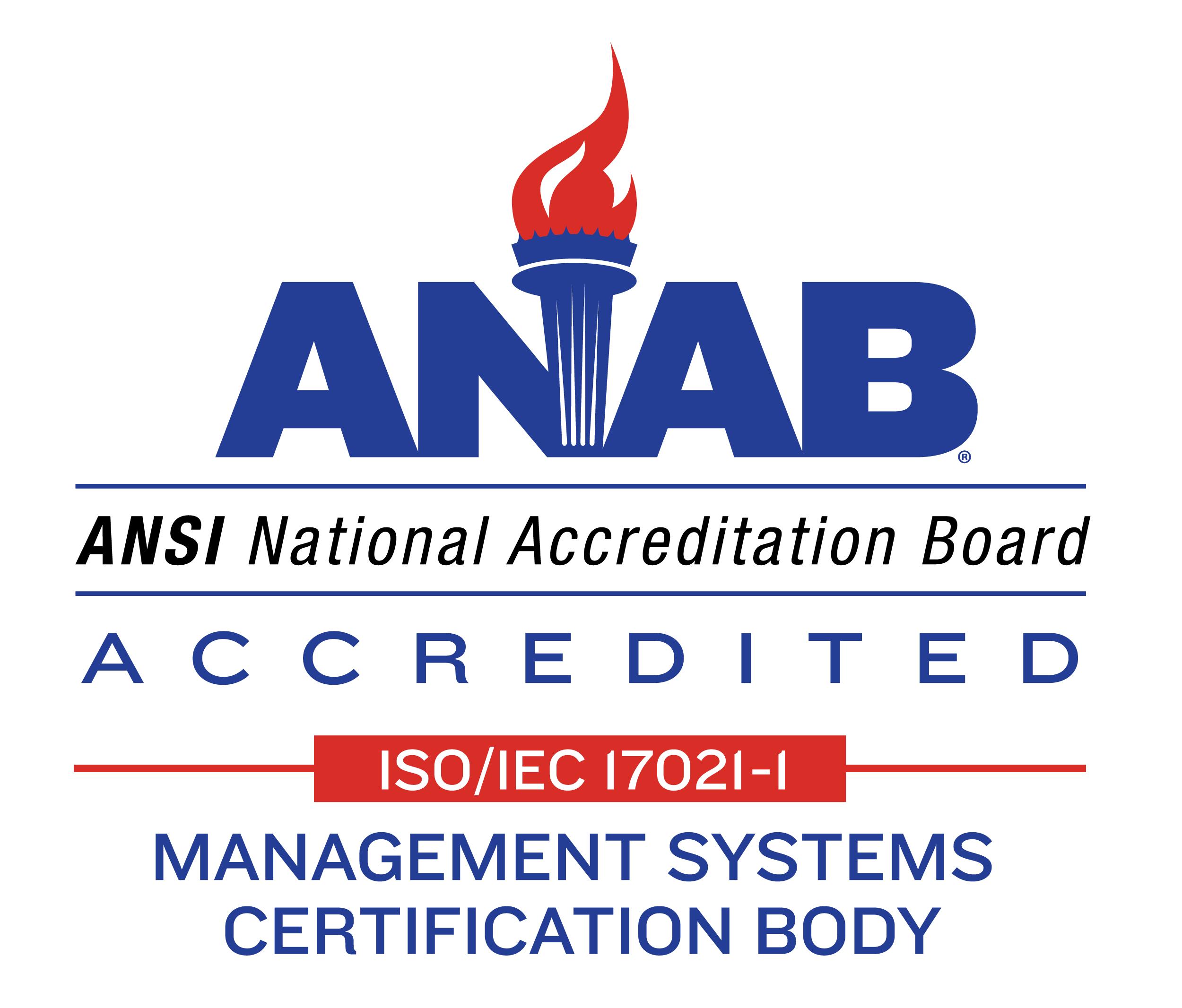 ANAB Symbol RGB 17021-1 MS CB White Bkgr