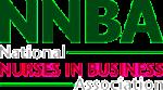 NNBA_Logo200X110