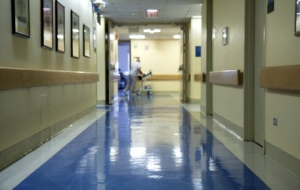 health-care-facility-licensure