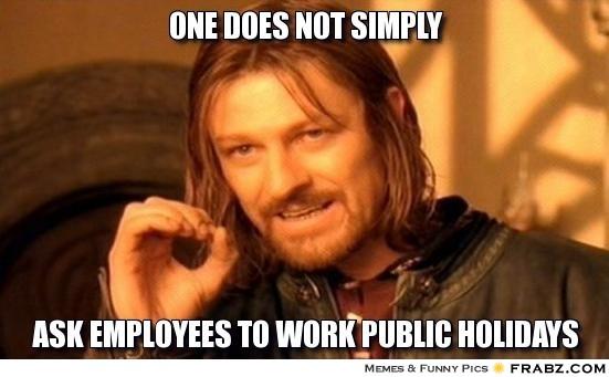 WorkingHoliday1