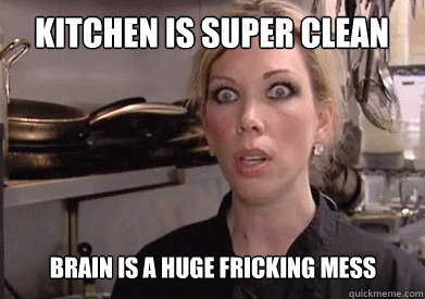 kitchenmeme1