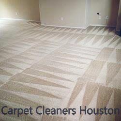 Carpet Cleaners Houston Tex A Clean Carpet Care