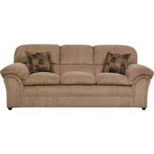 Upholstery furniture cleaning deals