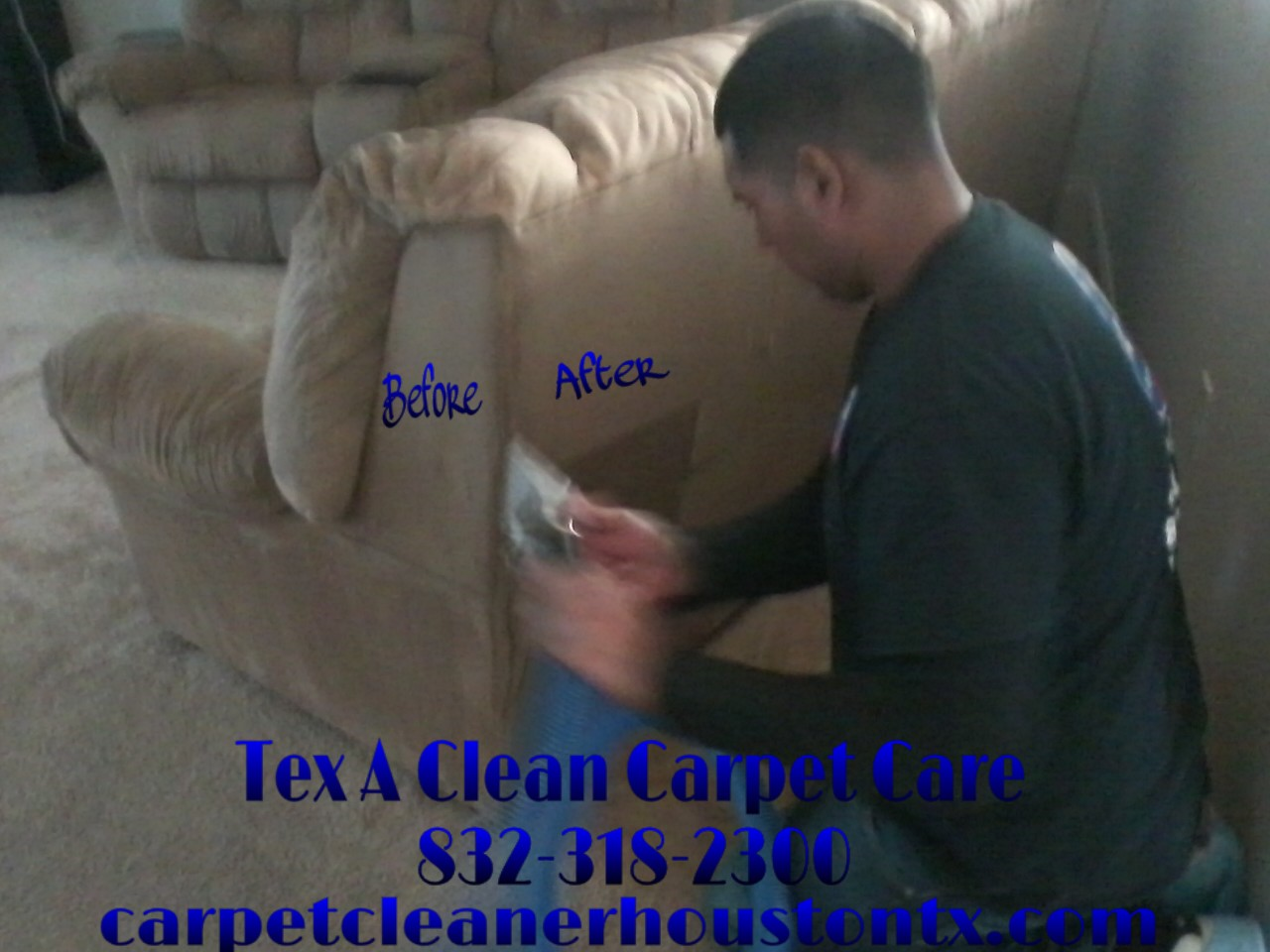 Carpet cleaning Upholstery Cleaning