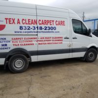 Kingwood Carpet Cleaning