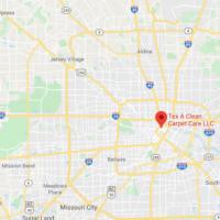 Tex A Clean Carpet Care LLC - Carpet Cleaner Houston TX
