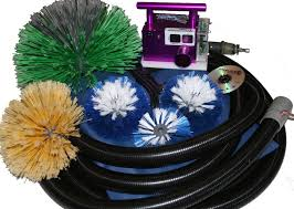 Houston carpet cleaners - Houston Air Duct Cleaners