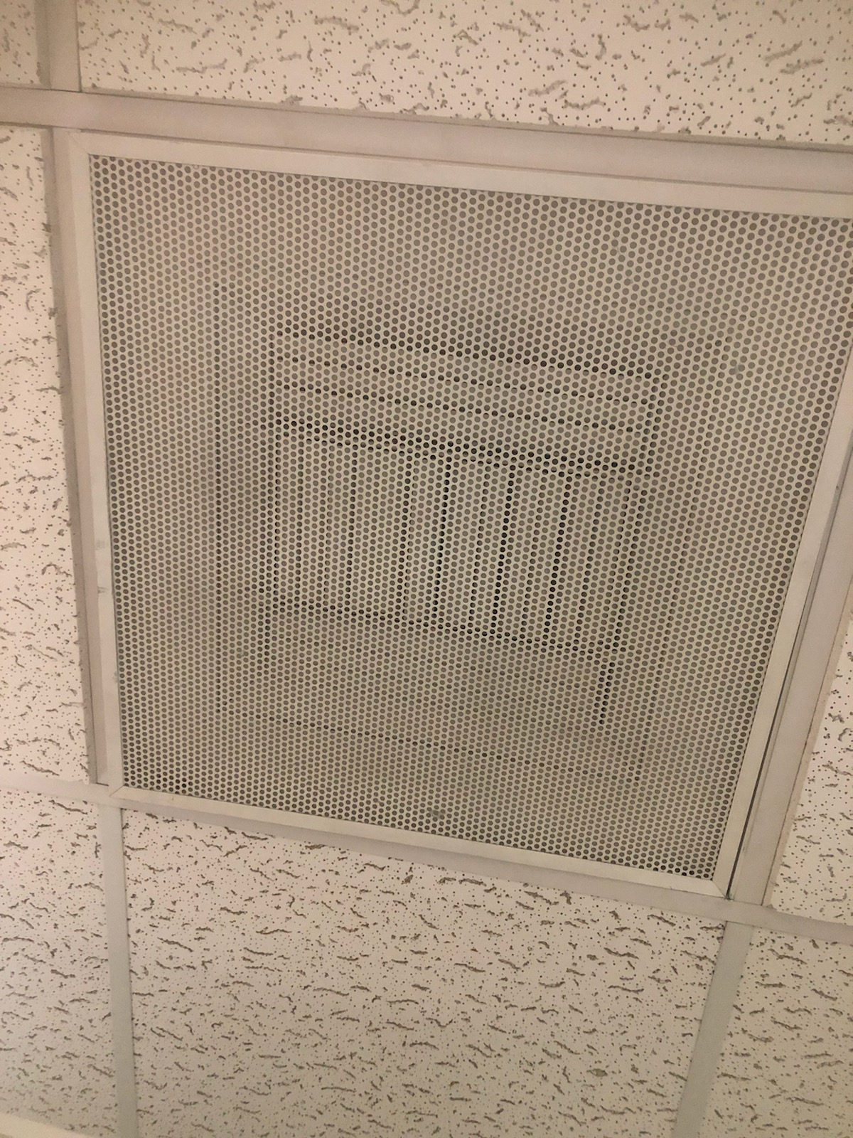 Professional Air Duct Cleaning - Houston TX
