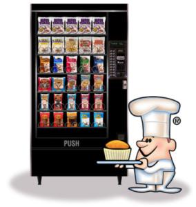Clover Hills Healthy Snack Options