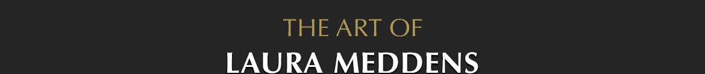 LauraMeddens.com   The Art Within Laura Meddens