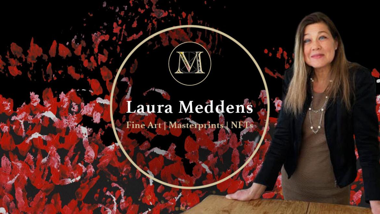 2021-PageBanner-LOGO-LauraMeddens.com