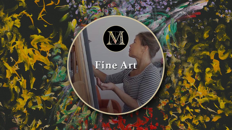 2021-SlideBanner-Fine-Art