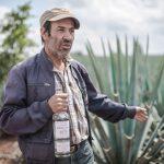 Retrato de Felipe Camarena (hi-res JPEG)