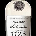 ArteNOM 1123 bottle mockup