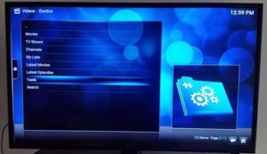 how-to-add-a-favorites-section-into-exodus-kodi