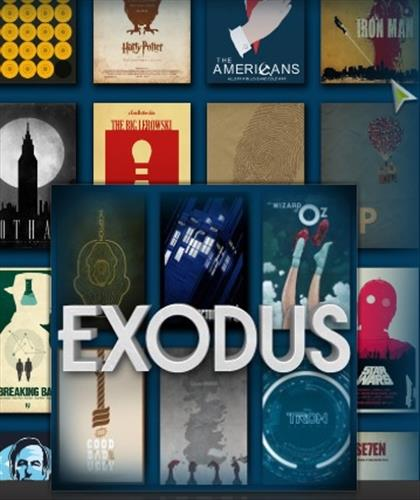 how-to-add-a-favorites-section-into-exodus-kodi-jarvis-16-1