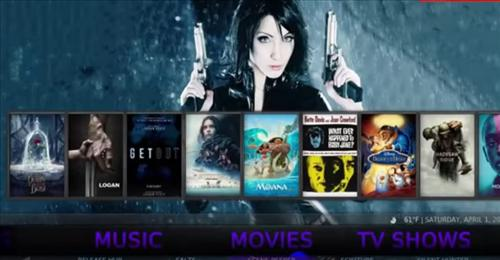 Best Kodi Builds For Fire TV Stick 2017 pic 6