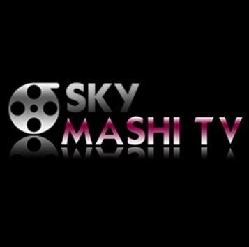 How To Install SkymashiTV Kodi Repository