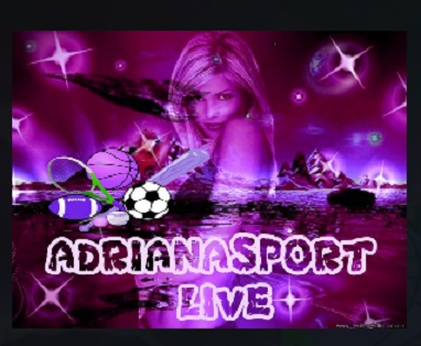 How to Install Adriana Sport Kodi Add-on with Screenshots pic 1