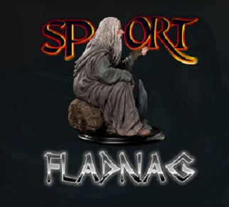 How to Install Fladnag Sports Kodi Add-on with Screenshots pic 1