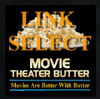 How to Install Movie Theater Butter Kodi Add-on Select link pic 1