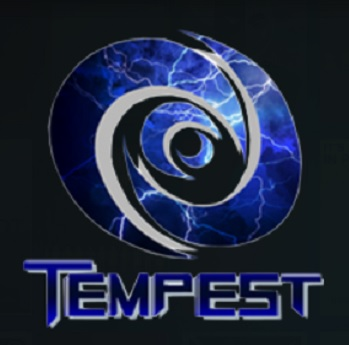 How to Install Tempest Kodi Add-on with Screenshots pic 1