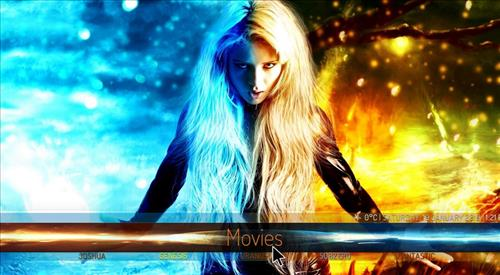 Top Best Kodi Builds 2019 dre's ice and fire