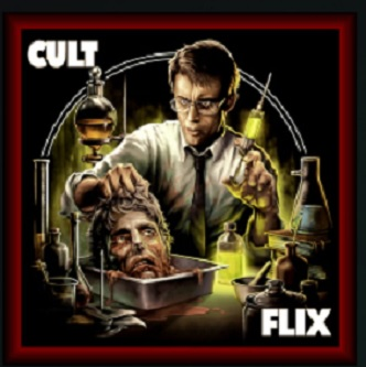 How to Install Cult Flix Kodi 18 Leia Add-on pic 1