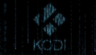 Best Working Kodi 19 Matrix Add-ons