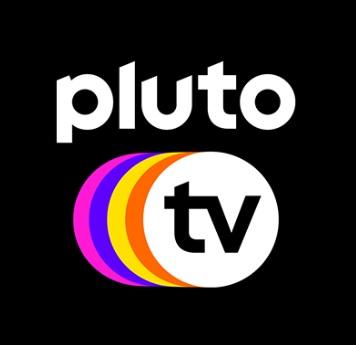 How To Install Pluto TV Kodi Addon