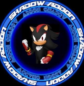 How To Install Shadow Kodi 19 Matrix Add-on