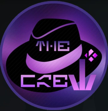 How To Install The Crew Sports Kodi 19 Matrix Addon
