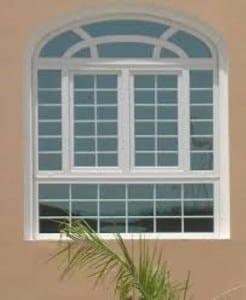 افضل نوافذ المنيوم