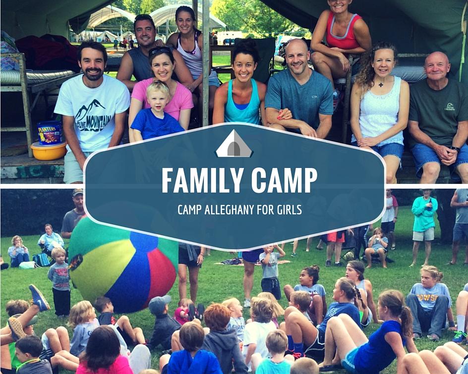 FAMILY-CAMP-3.jpg