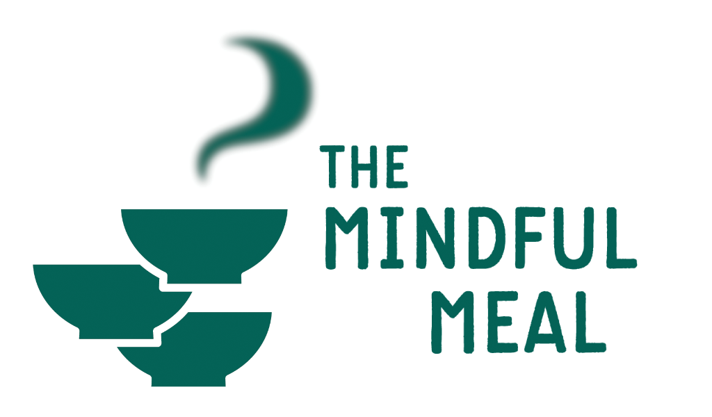 The Mindful Meal