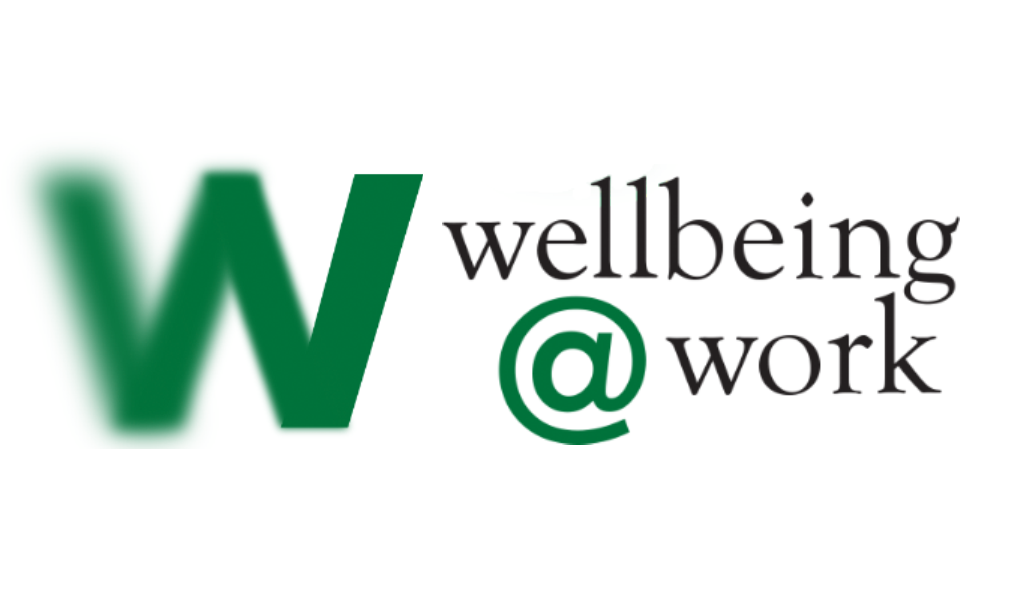 Wellbeing@Work: A Mindfulness Workshop