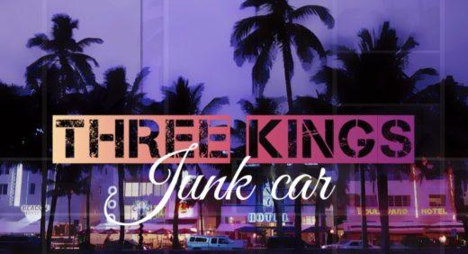 junk-car-broward