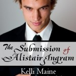 Alistair cover final