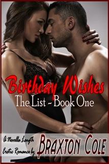Birthday Wishes.final - Copy