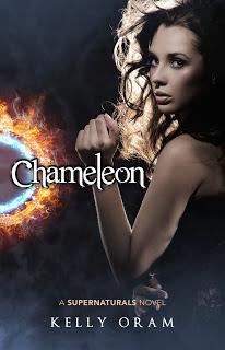 chameleon_cover