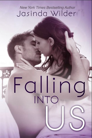 falling into us 1