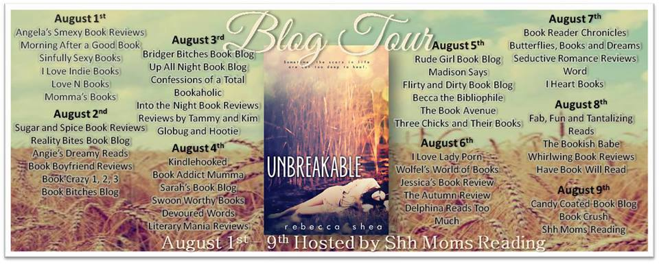 blogtour_Unbreakable_banner2