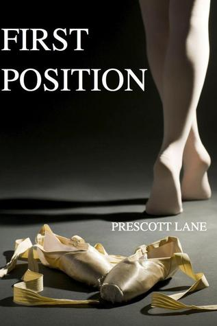 first position cover