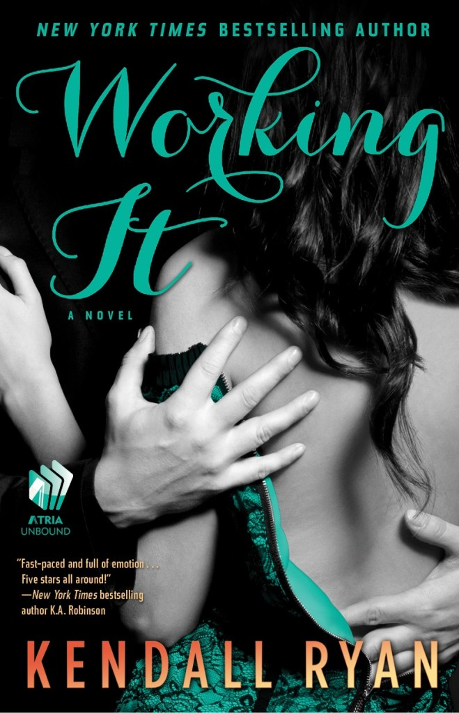WORKING ebook(1)