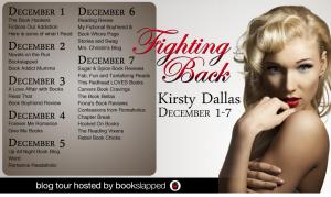 Fighting-Back-3 (2)