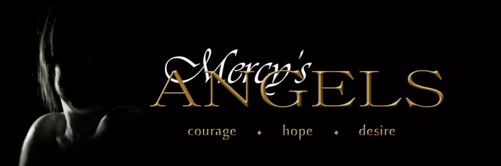 Mercy's Angels