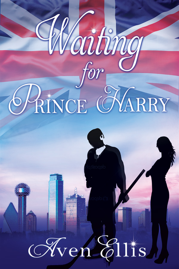 waitingforprinceharry600x900[1]