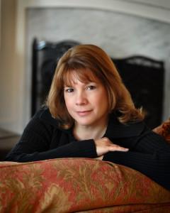 Laura Spinella